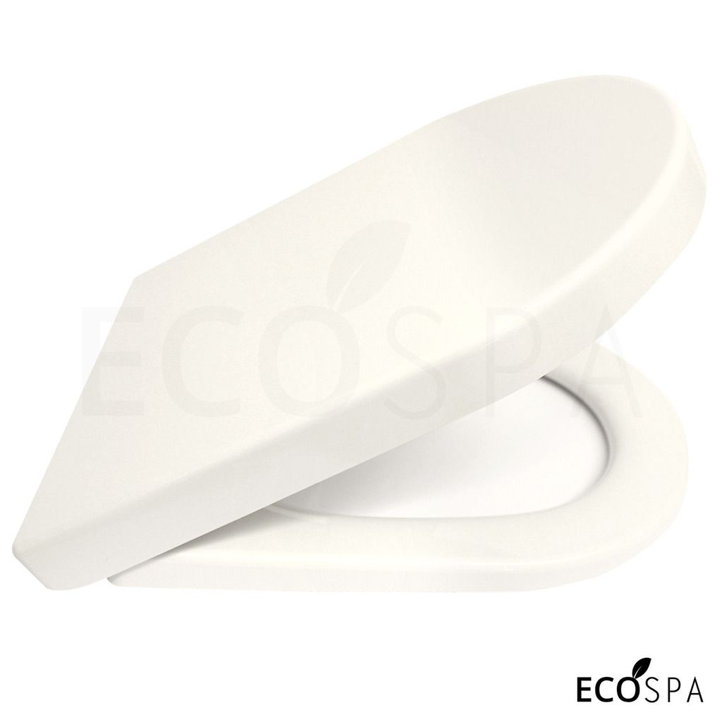 Toilet Seat Shapes And Sizes Home Design Plan